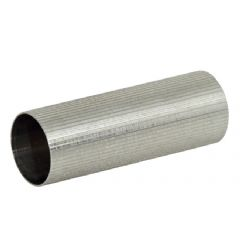 SHS Stainless Steel Cylinder for AEG Series ( QG0008 )